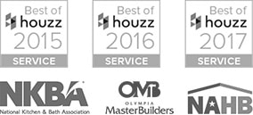 Best of houzz 2015-17